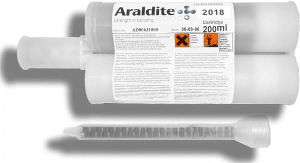 Araldite 2018 200 ml