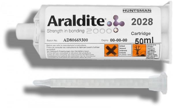 Araldite® 2028-1 50 ml