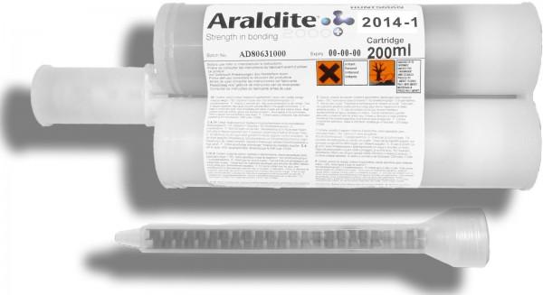 Araldite 2014-2 200 ml