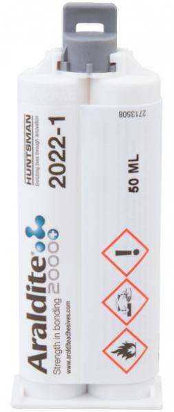 Araldite® 2022-1 50ml