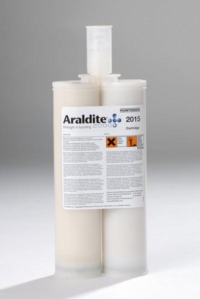 Araldite 2015 380 ml