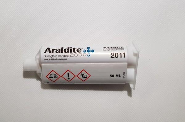 Araldite® 2011 50 ml