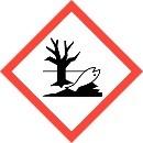 umweltgefaehrdend-vorsicht