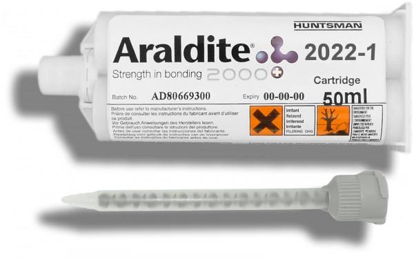 Araldite 2022-1 50ml